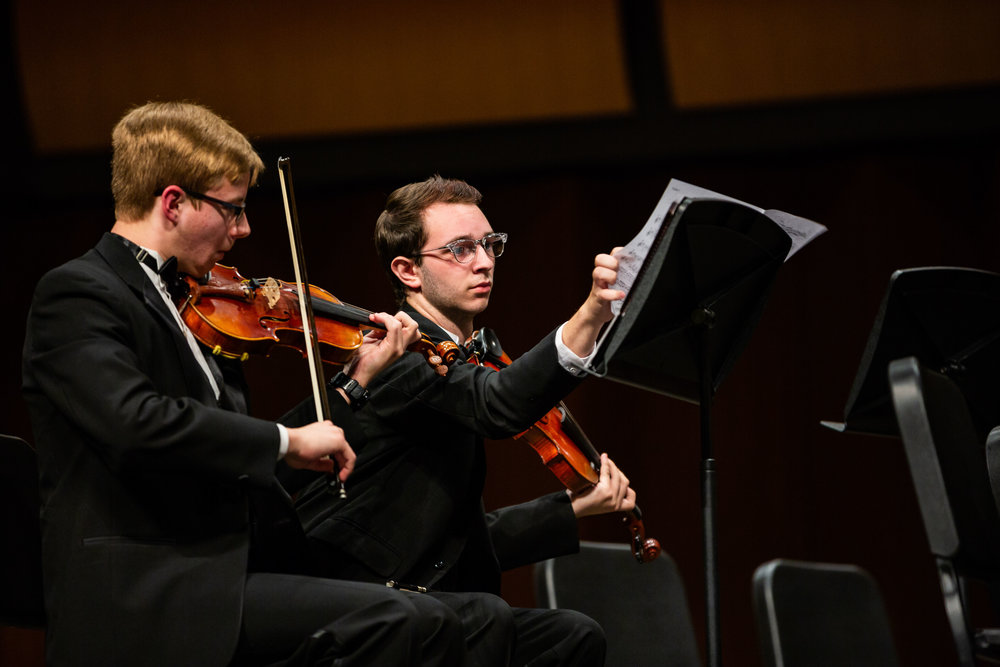 Orch_Fall18 (67 of 114).jpg