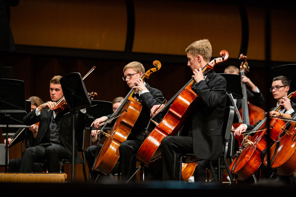 Orch_Fall18 (68 of 114).jpg