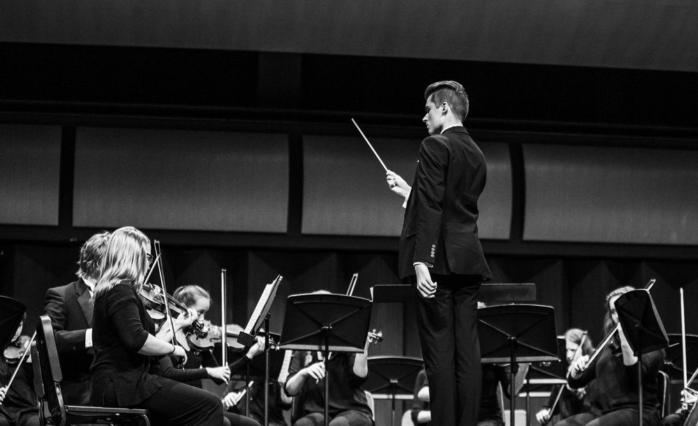 Orch_Fall18 (71 of 114).jpg