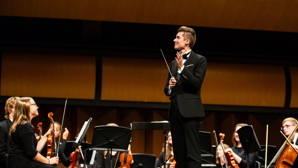 Orch_Fall18 (74 of 114).jpg