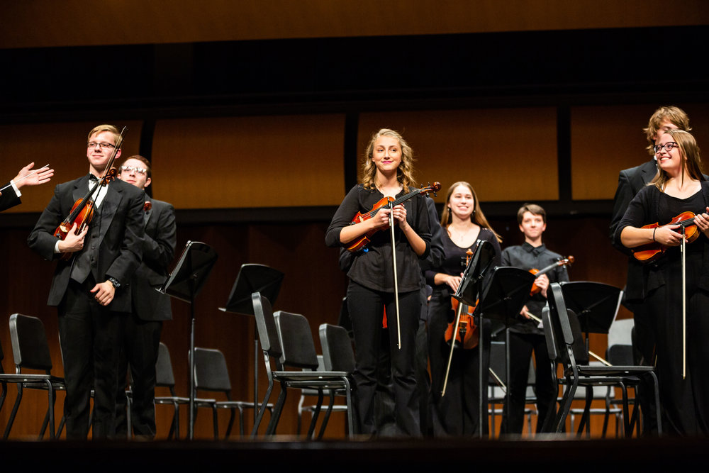Orch_Fall18 (75 of 114).jpg