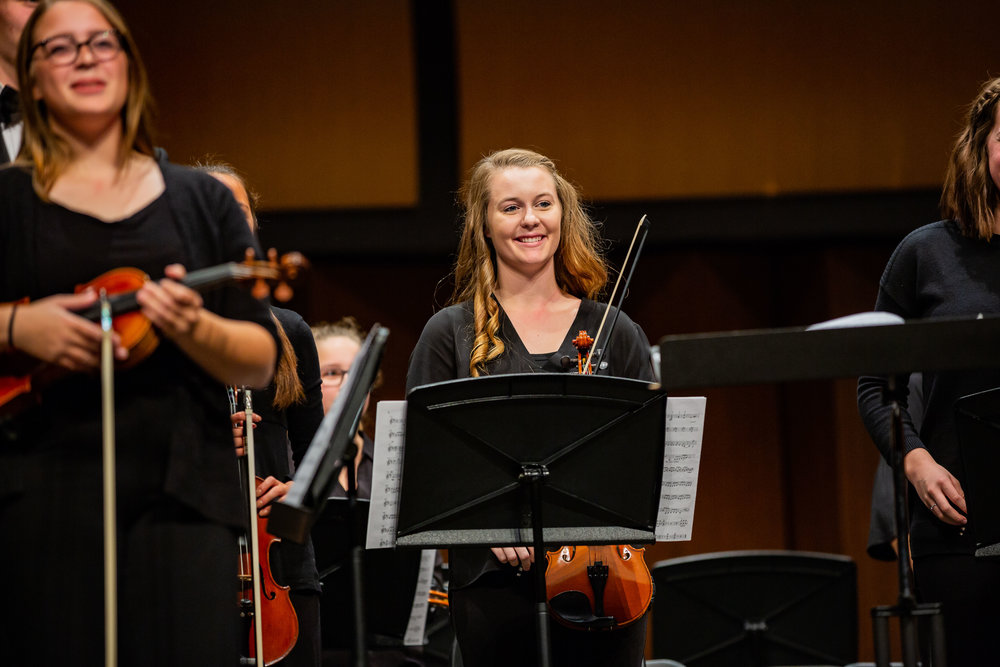 Orch_Fall18 (78 of 114).jpg