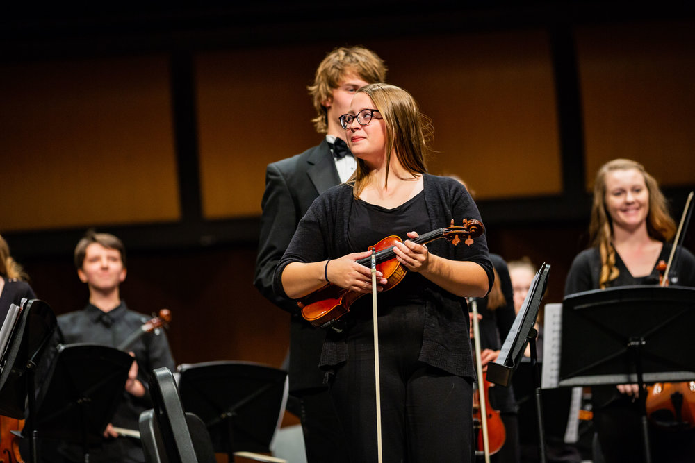 Orch_Fall18 (79 of 114).jpg