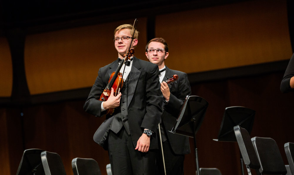 Orch_Fall18 (80 of 114).jpg