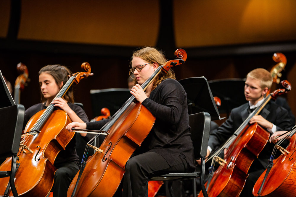 Orch_Fall18 (83 of 114).jpg