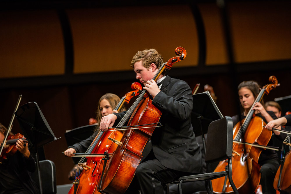 Orch_Fall18 (85 of 114).jpg