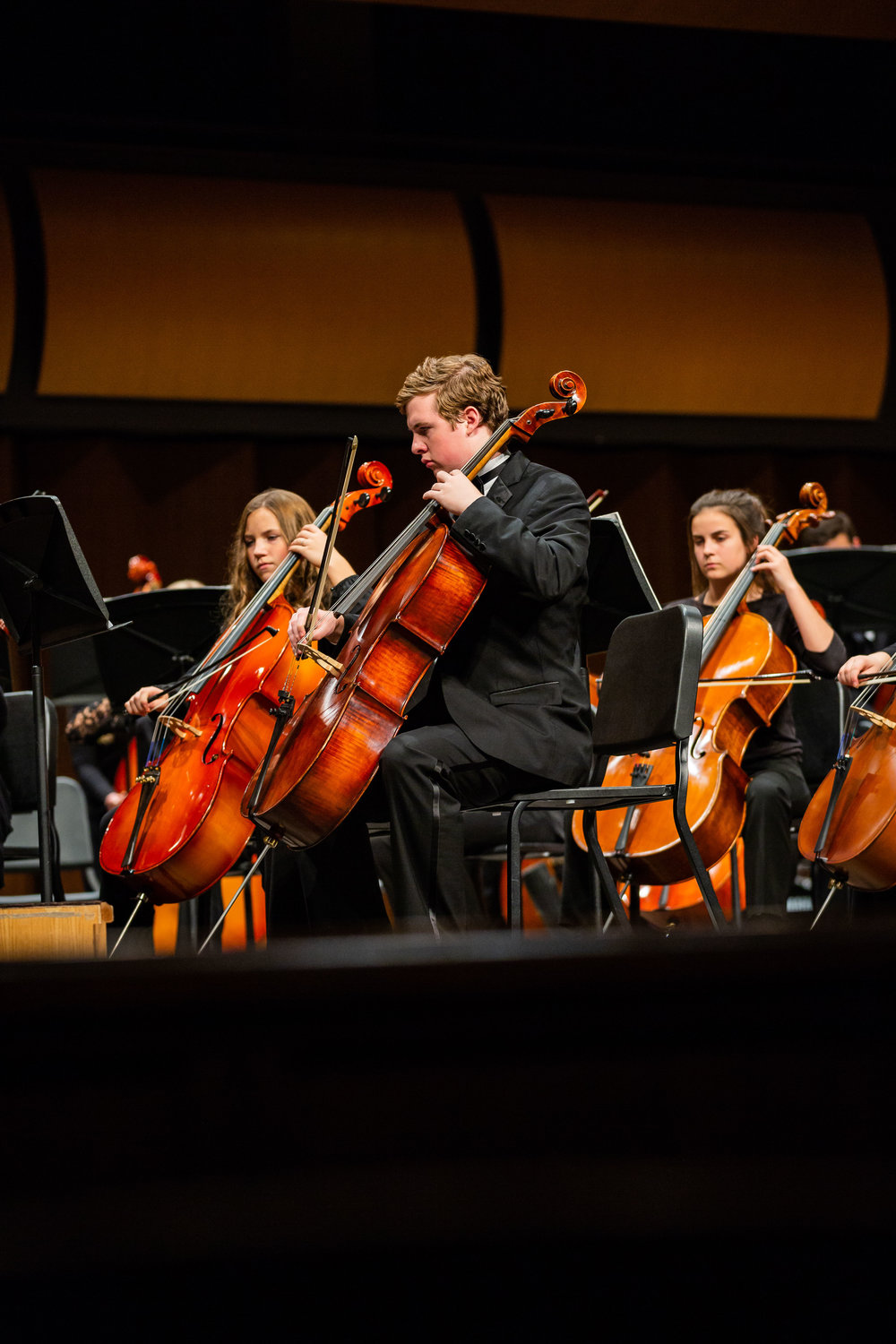 Orch_Fall18 (89 of 114).jpg