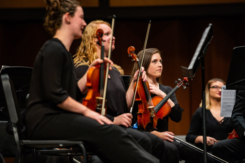 Orch_Fall18 (95 of 114).jpg