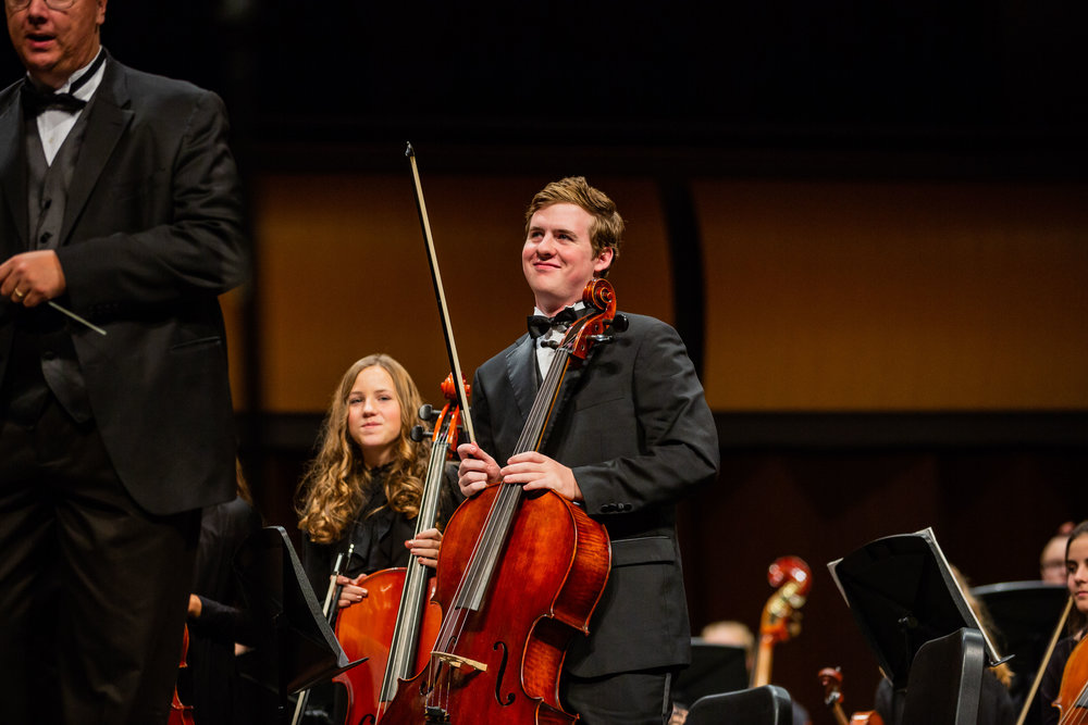 Orch_Fall18 (96 of 114).jpg