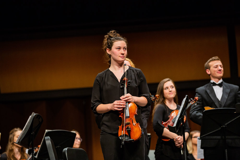 Orch_Fall18 (97 of 114).jpg