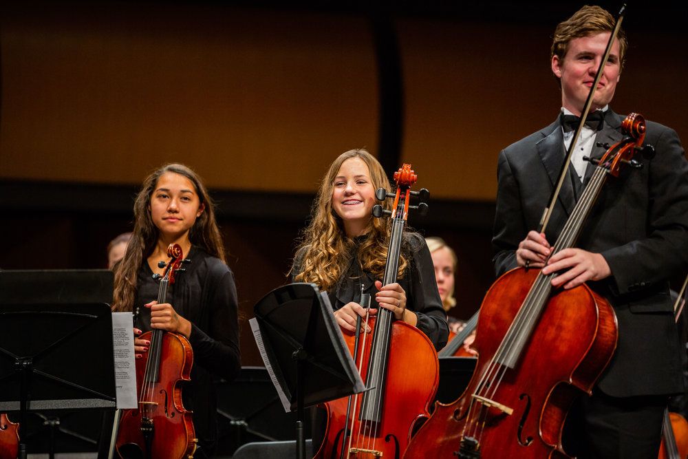 Orch_Fall18 (98 of 114).jpg