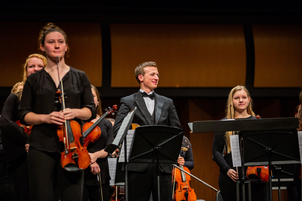 Orch_Fall18 (100 of 114).jpg