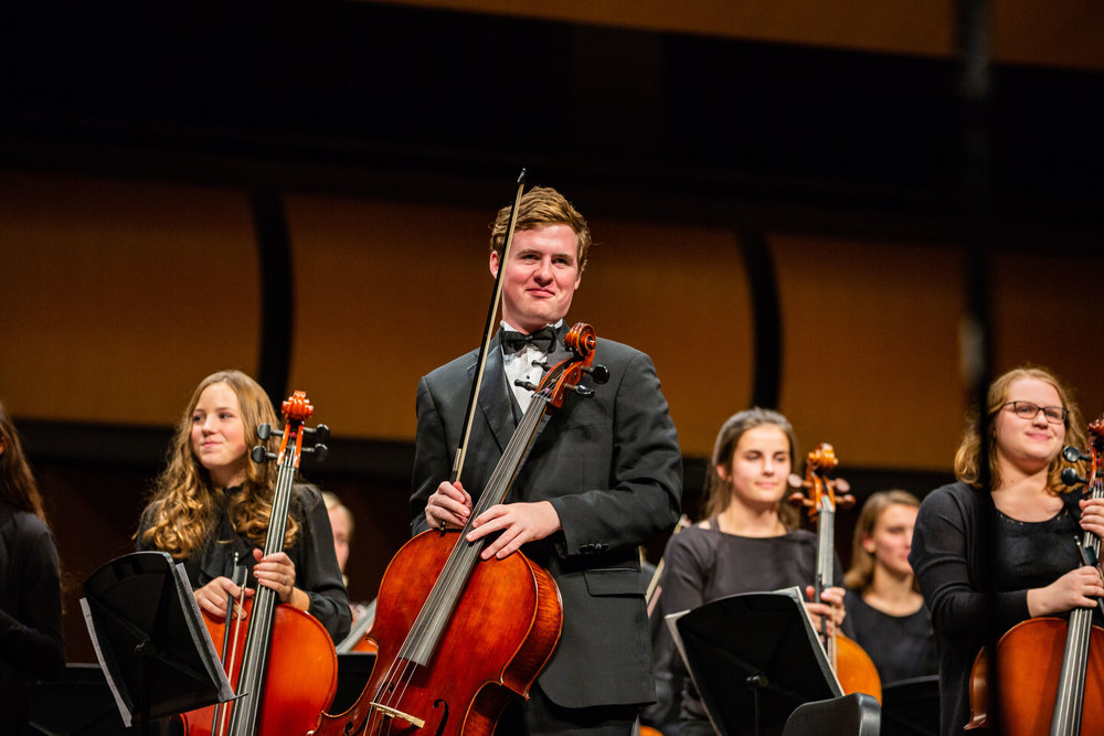 Orch_Fall18 (99 of 114).jpg
