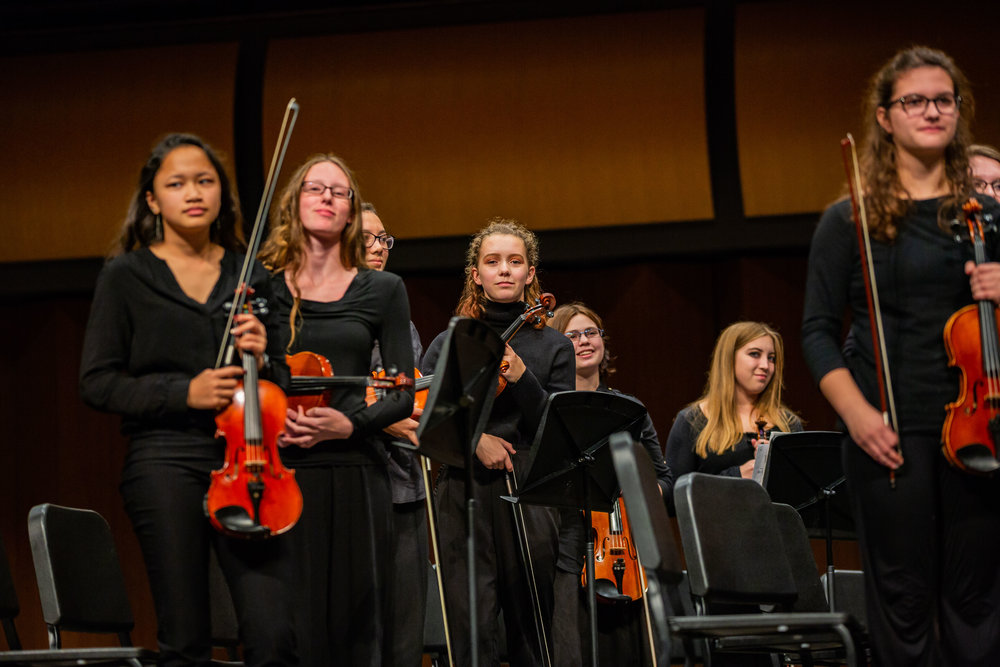 Orch_Fall18 (102 of 114).jpg