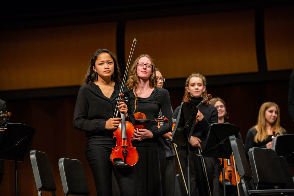 Orch_Fall18 (103 of 114).jpg