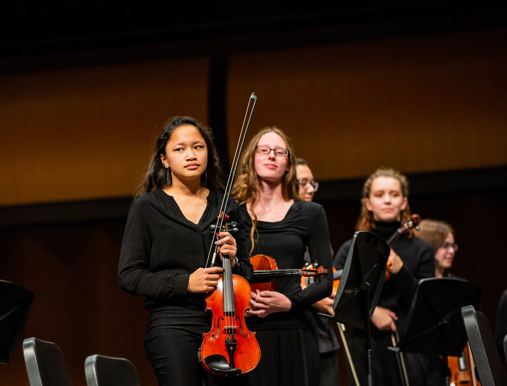 Orch_Fall18 (104 of 114).jpg