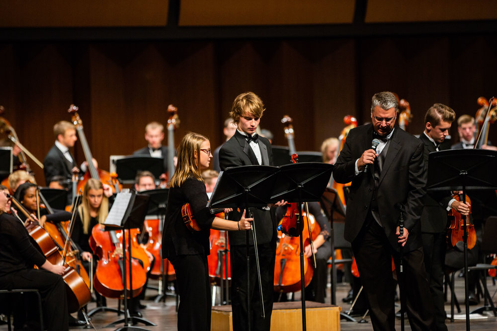 Orch_Fall18 (106 of 114).jpg