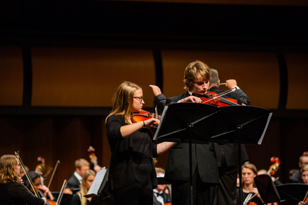 Orch_Fall18 (109 of 114).jpg