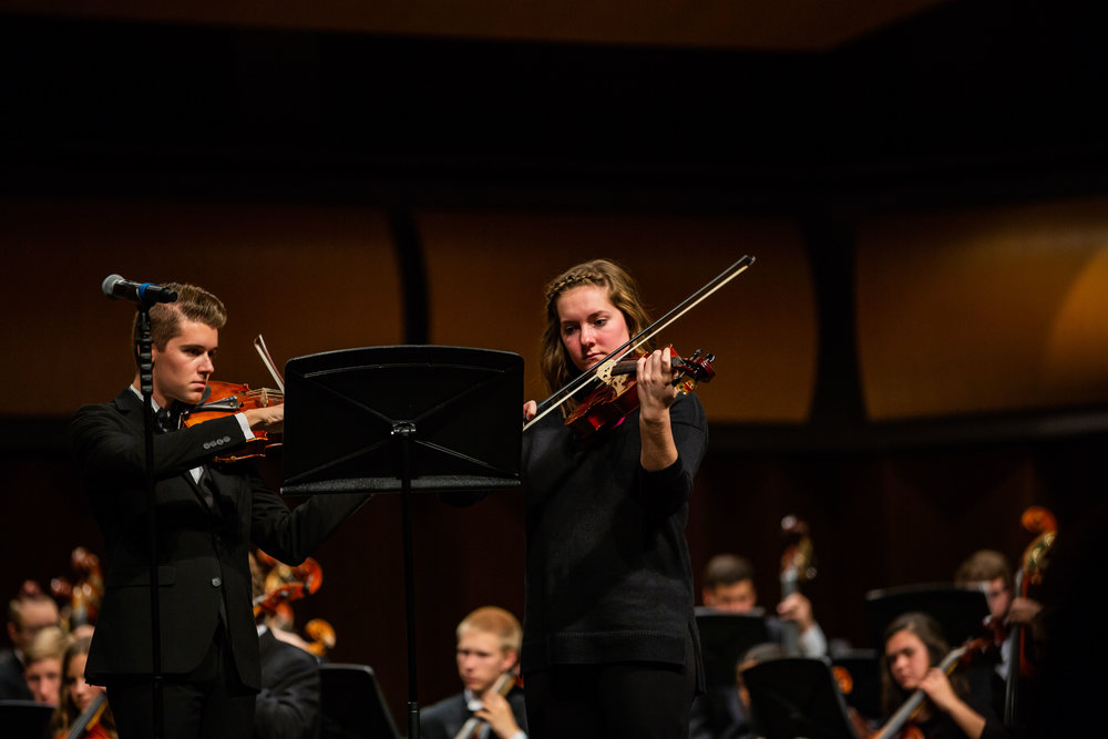 Orch_Fall18 (110 of 114).jpg