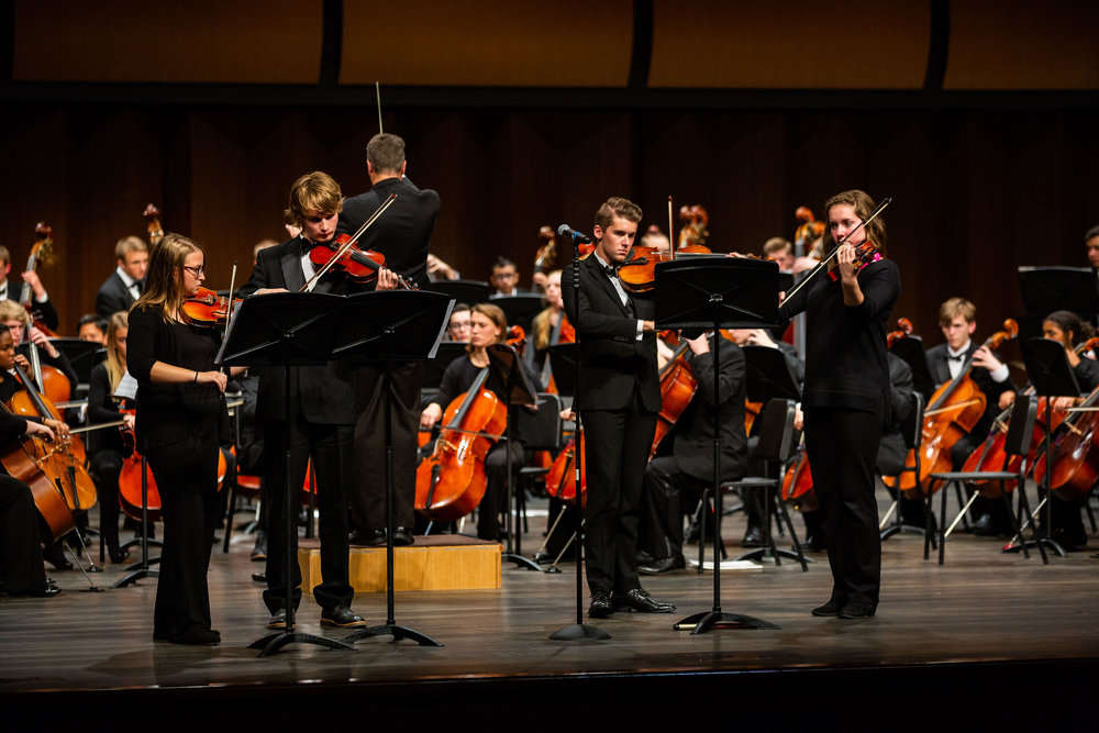 Orch_Fall18 (111 of 114).jpg