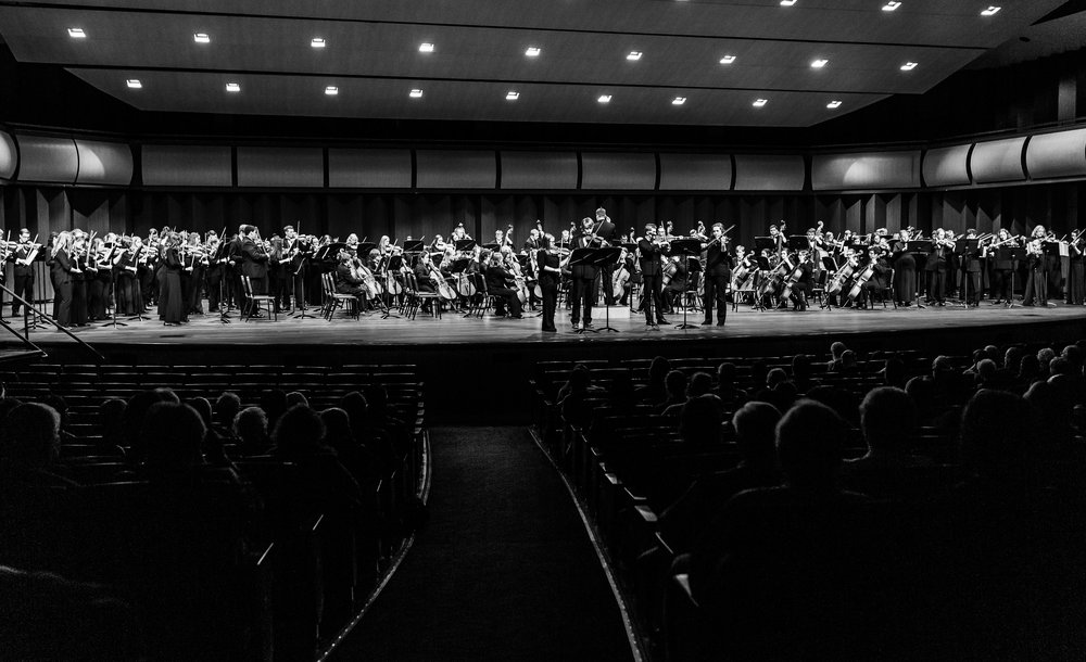 Orch_Fall18 (112 of 114).jpg