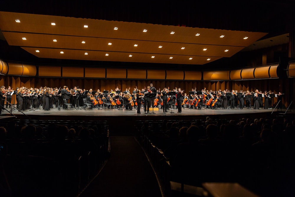 Orch_Fall18 (113 of 114).jpg