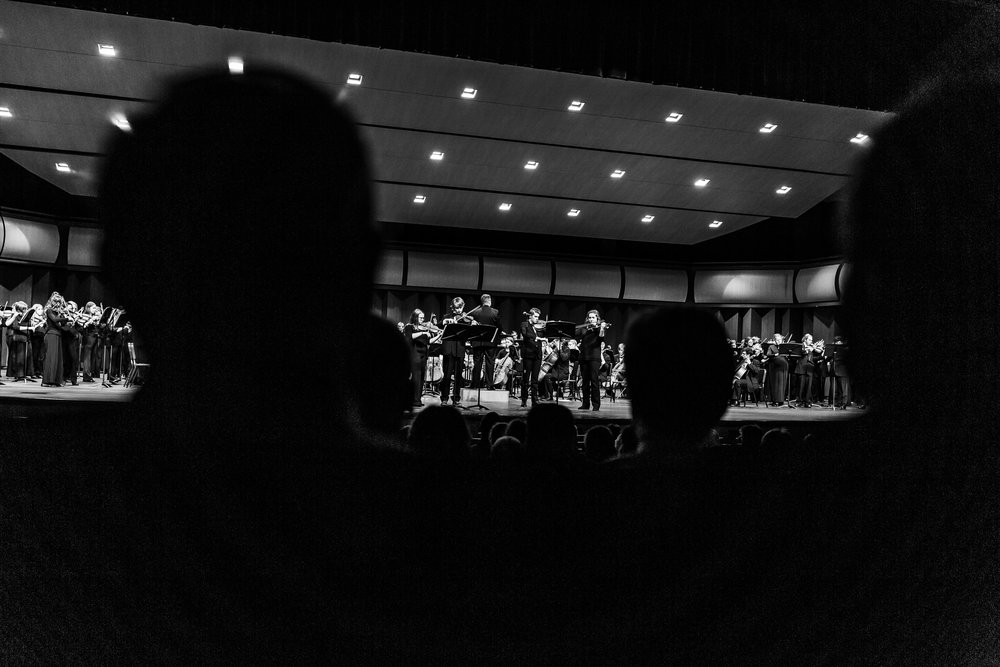 Orch_Fall18 (114 of 114).jpg