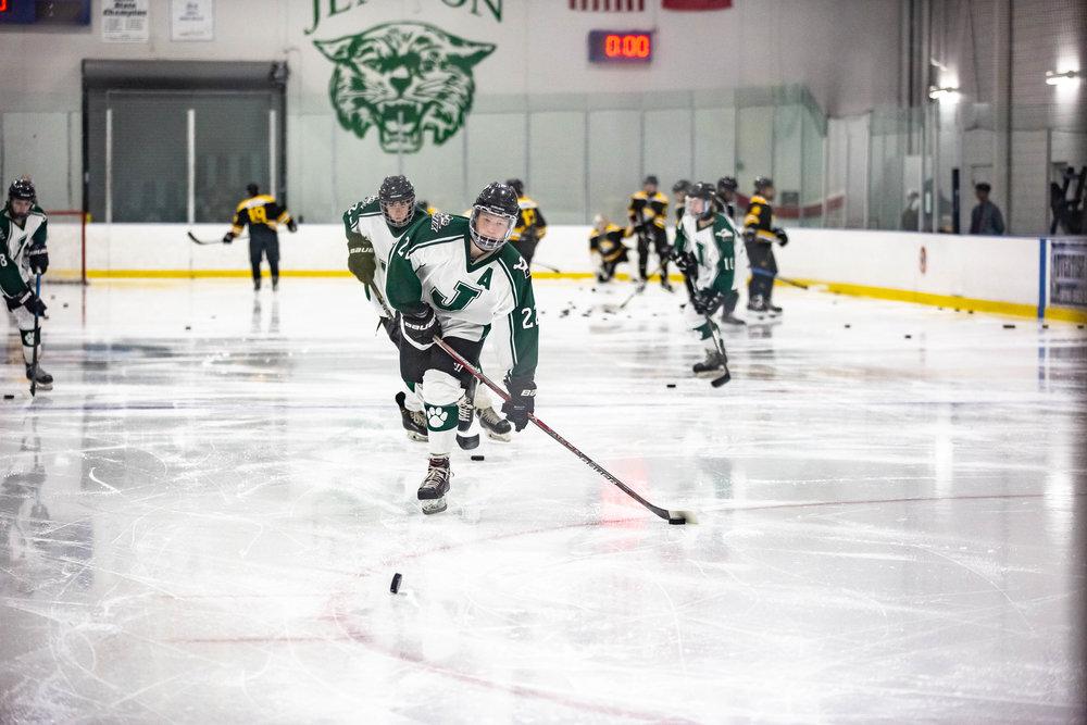 hockeyvKH low-4.jpg