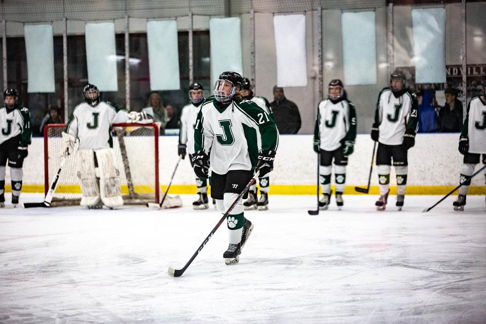 hockeyvKH low-16.jpg