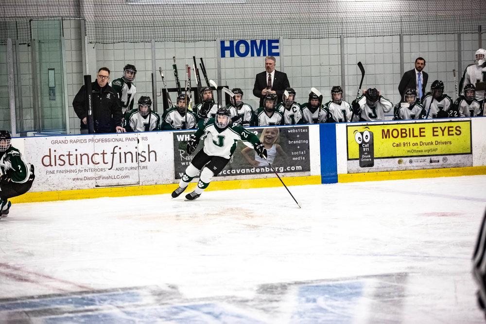 hockeyvKH low-21.jpg