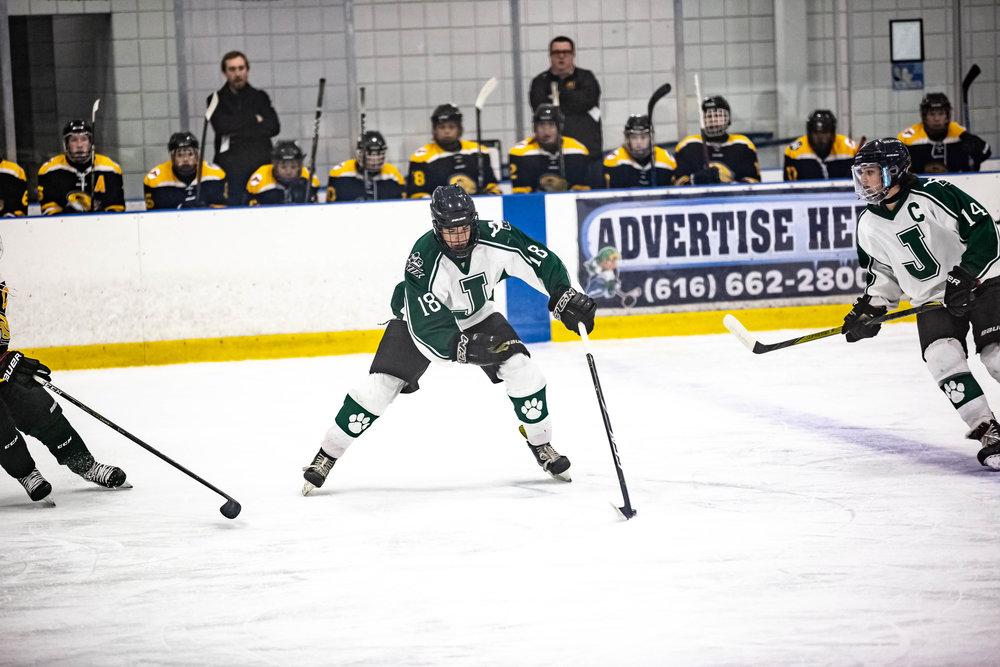 hockeyvKH low-24.jpg