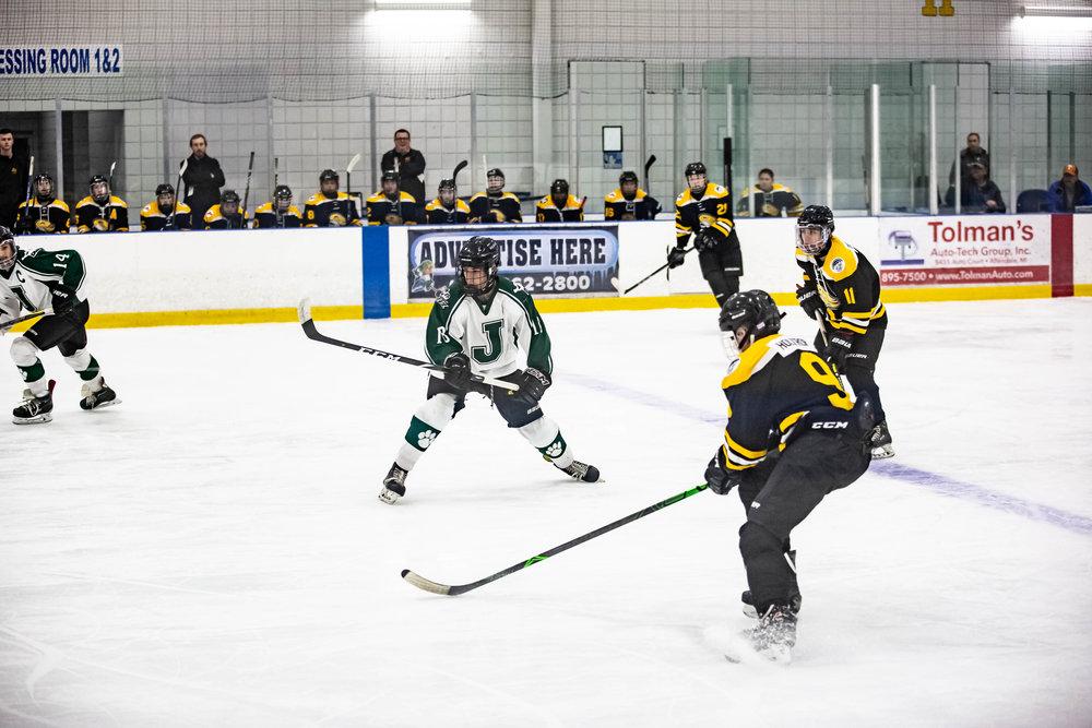 hockeyvKH low-25.jpg