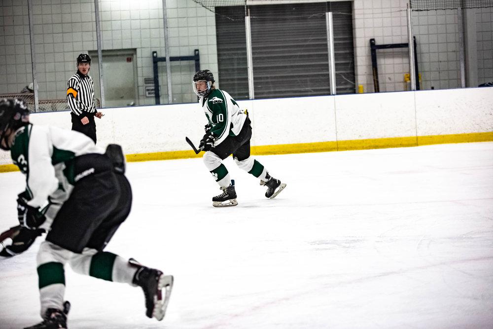 hockeyvKH low-32.jpg