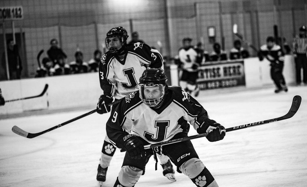 hockeyvKH low-34.jpg
