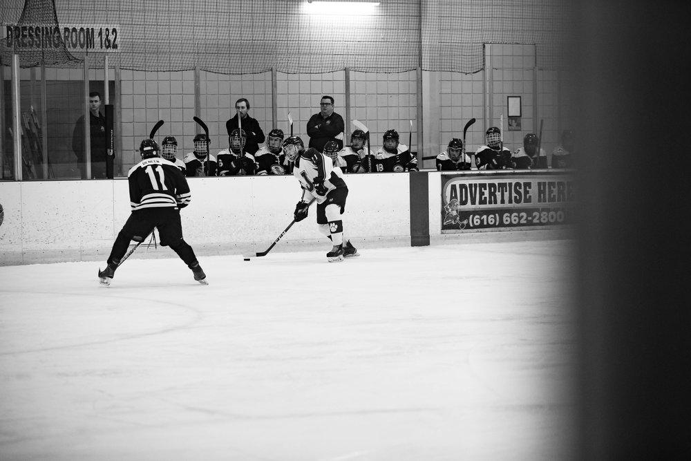 hockeyvKH low-36.jpg