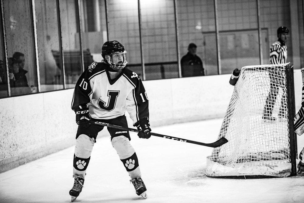 hockeyvKH low-37.jpg