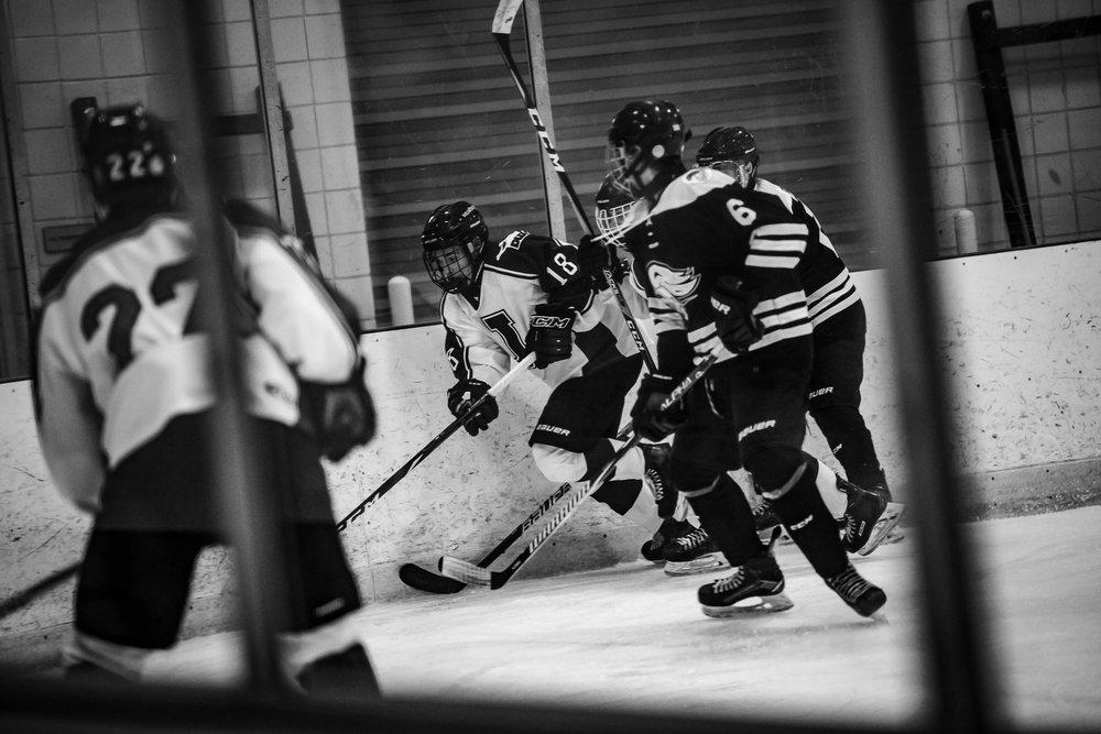 hockeyvKH low-43.jpg