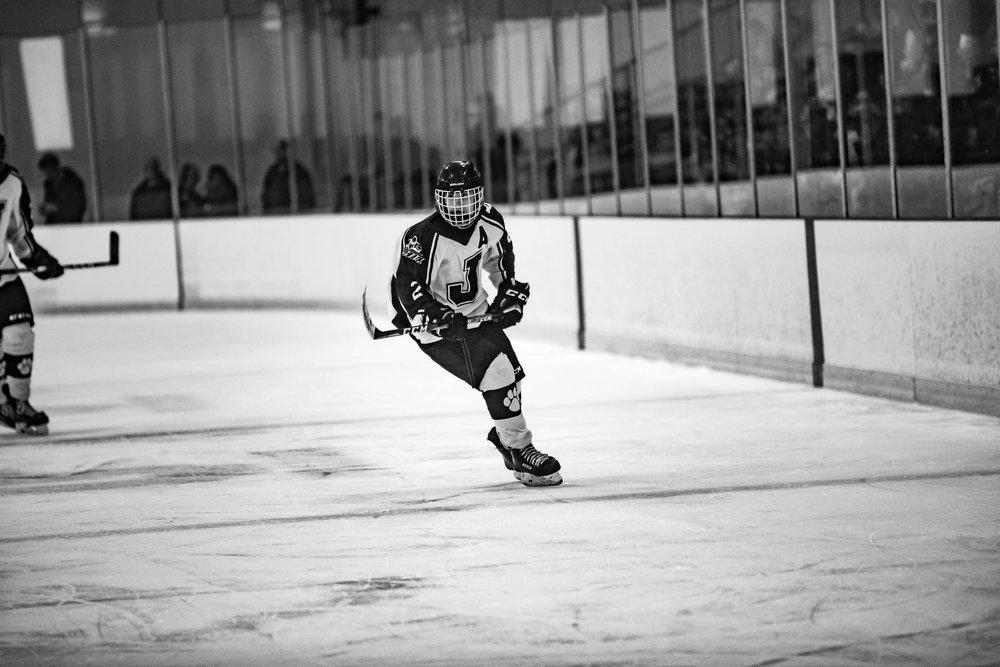 hockeyvKH low-45.jpg