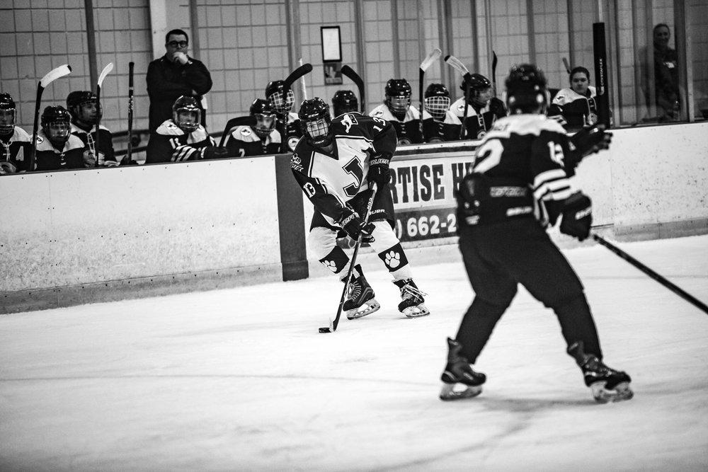 hockeyvKH low-46.jpg