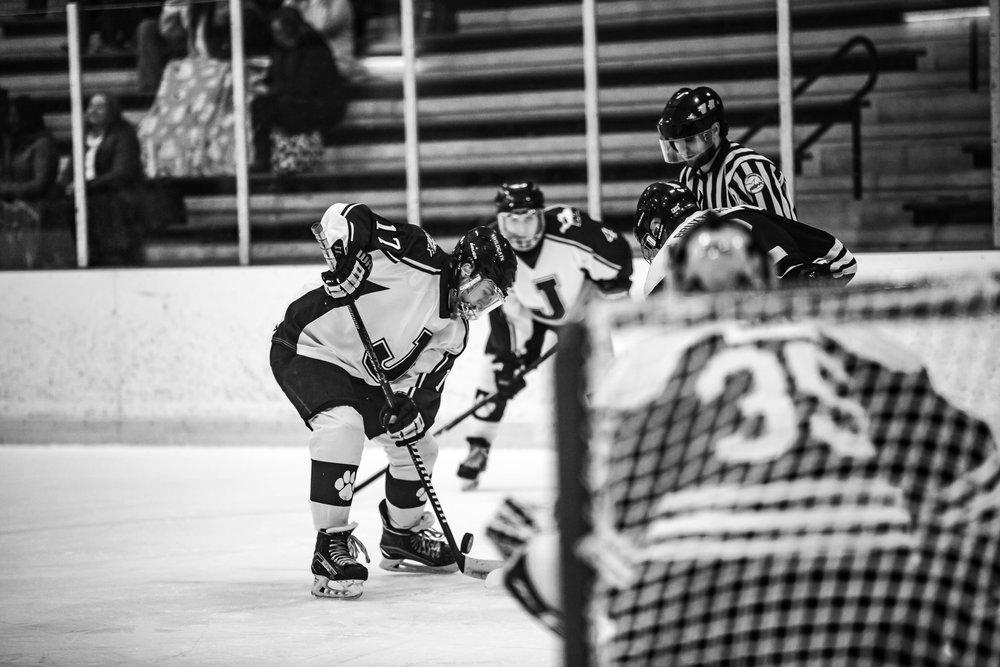 hockeyvKH low-48.jpg