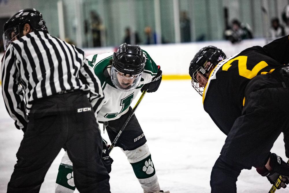 hockeyvKH low-84.jpg