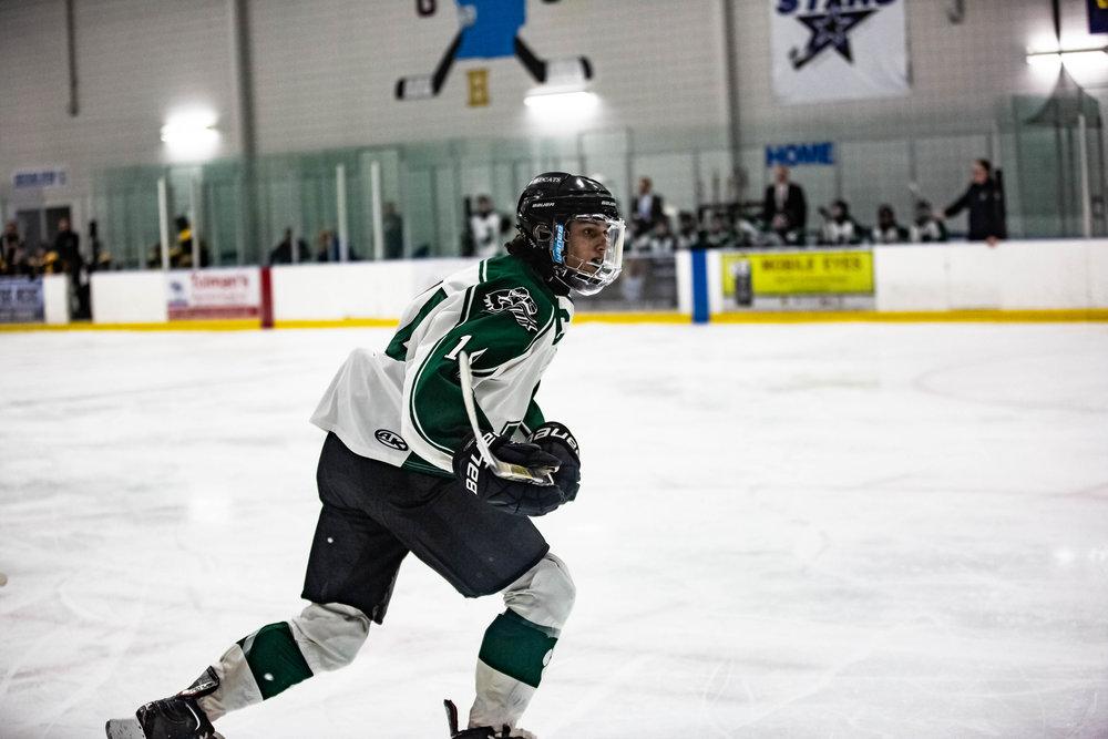 hockeyvKH low-87.jpg