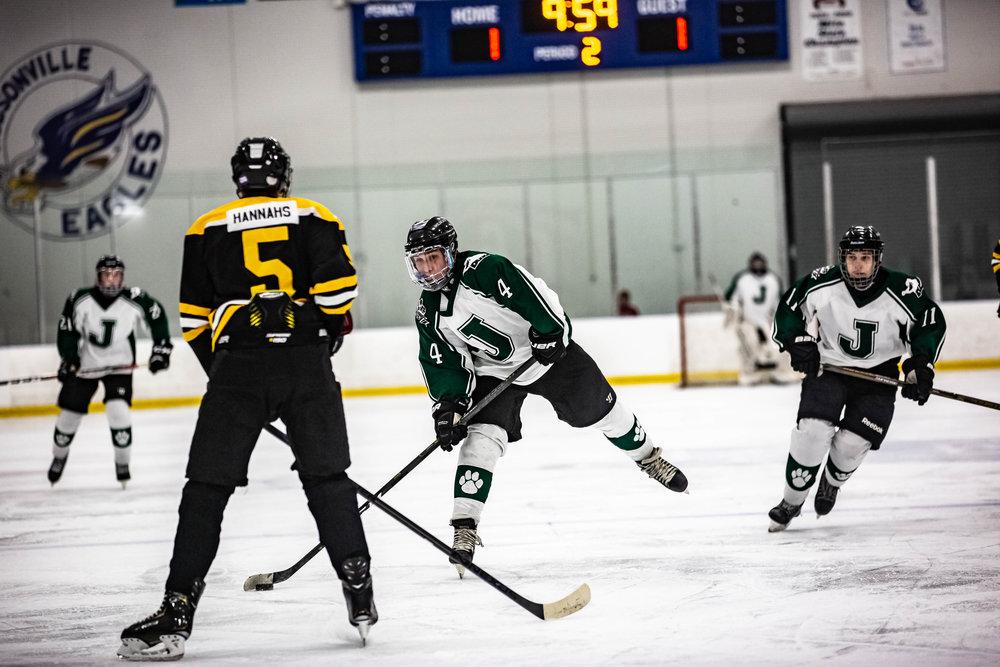 hockeyvKH low-92.jpg