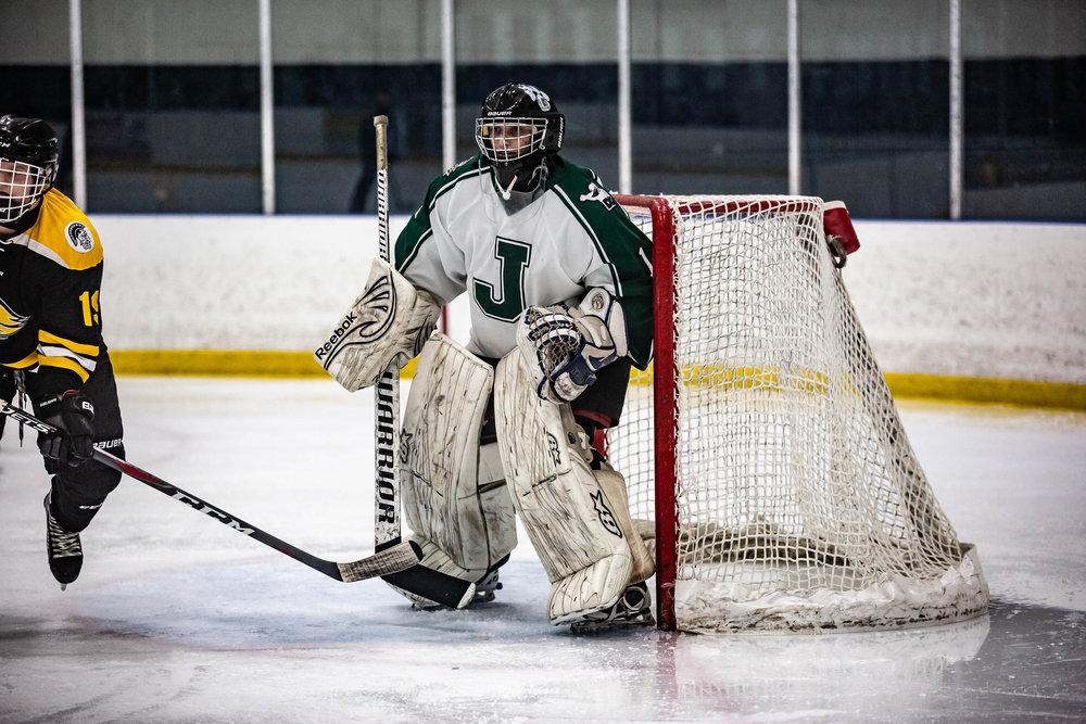 hockeyvKH low-100.jpg