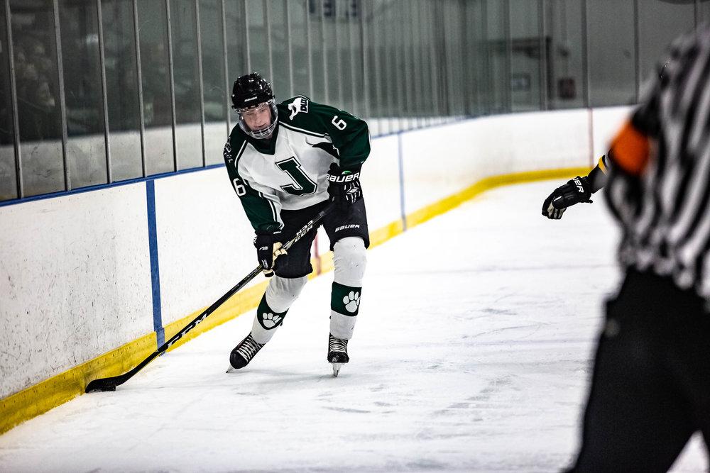 hockeyvKH low-102.jpg