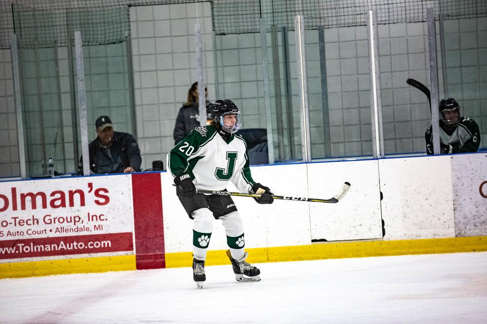 hockeyvKH low-106.jpg