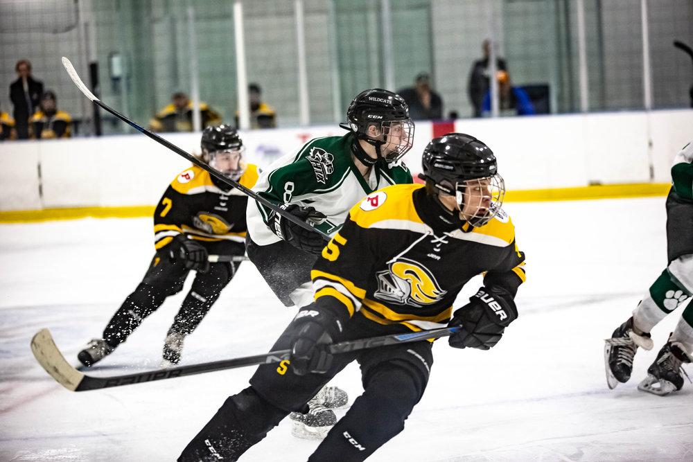 hockeyvKH low-114.jpg