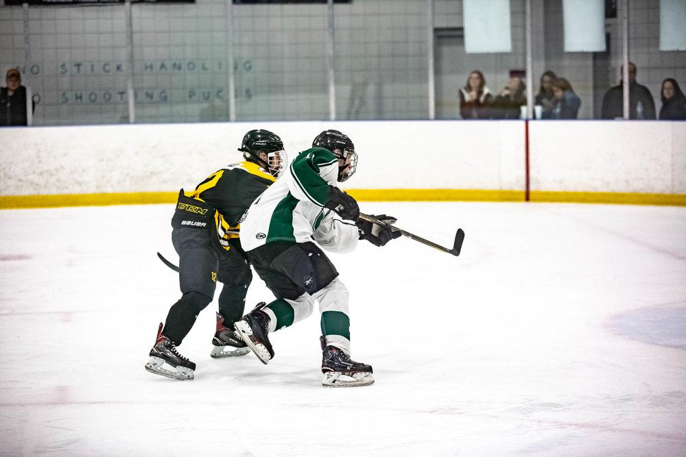 hockeyvKH low-116.jpg