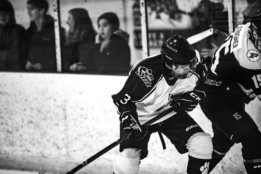 hockeyvKH low-118.jpg