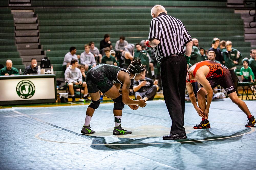 Wrestle-1.jpg
